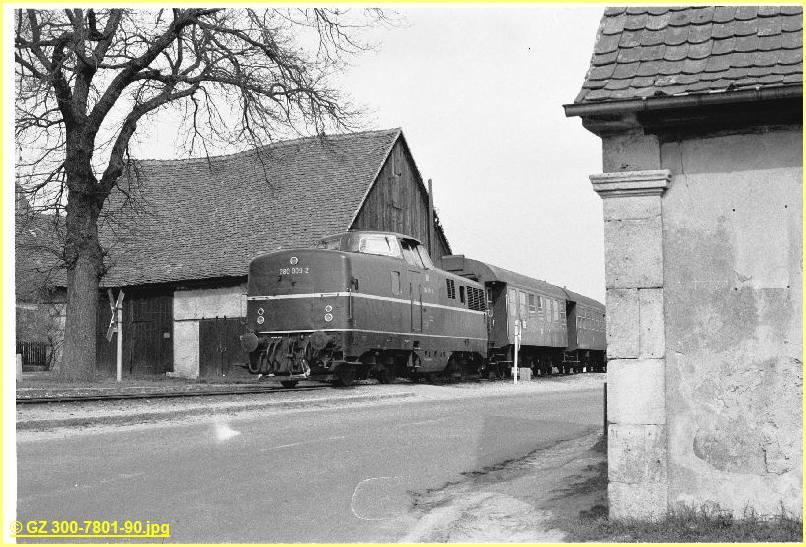 http://www.z-video.de/Bilder/1977-V80/300-7801-91.jpg