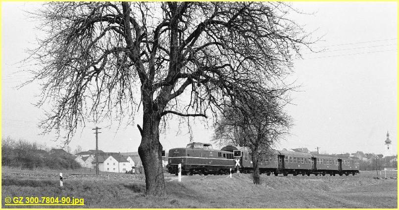 http://www.z-video.de/Bilder/1977-V80/300-7804-91.jpg