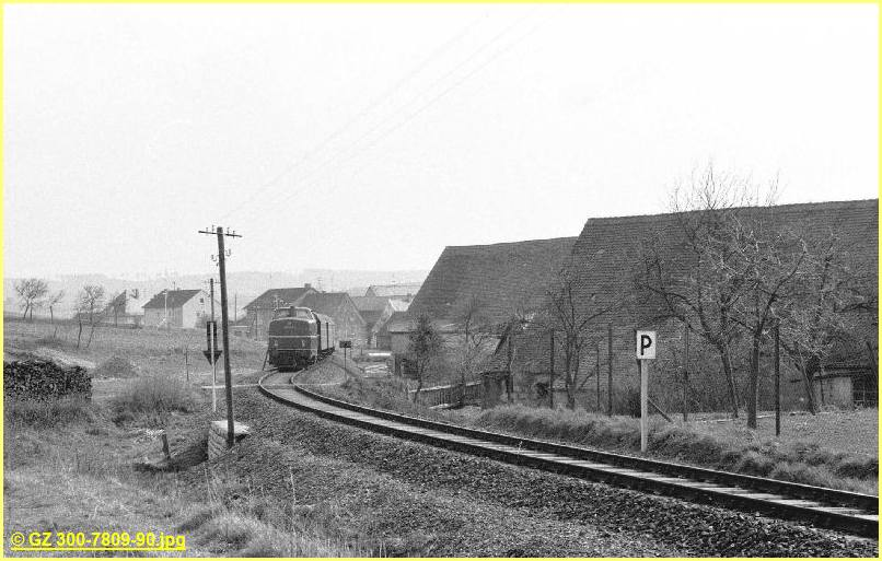 http://www.z-video.de/Bilder/1977-V80/300-7809-91.jpg