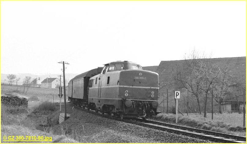 http://www.z-video.de/Bilder/1977-V80/300-7810-91.jpg