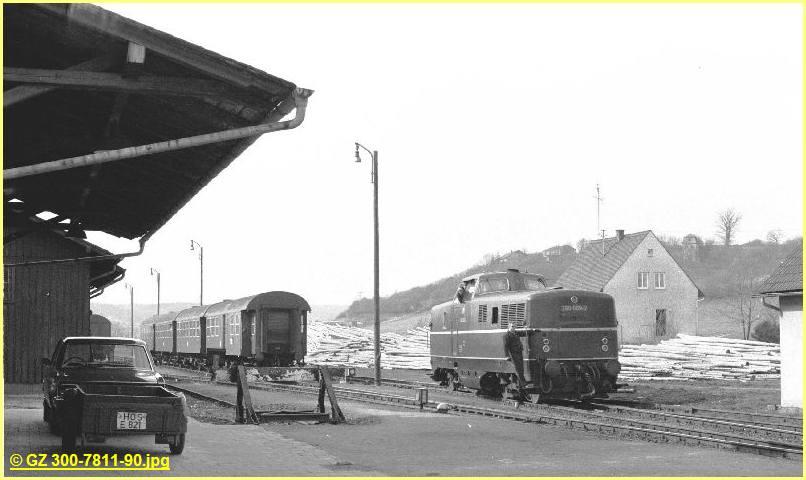 http://www.z-video.de/Bilder/1977-V80/300-7811-91.jpg