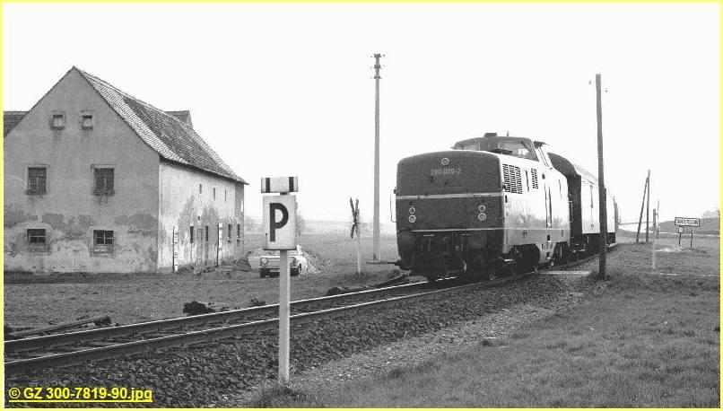 http://www.z-video.de/Bilder/1977-V80/300-7819-91.jpg