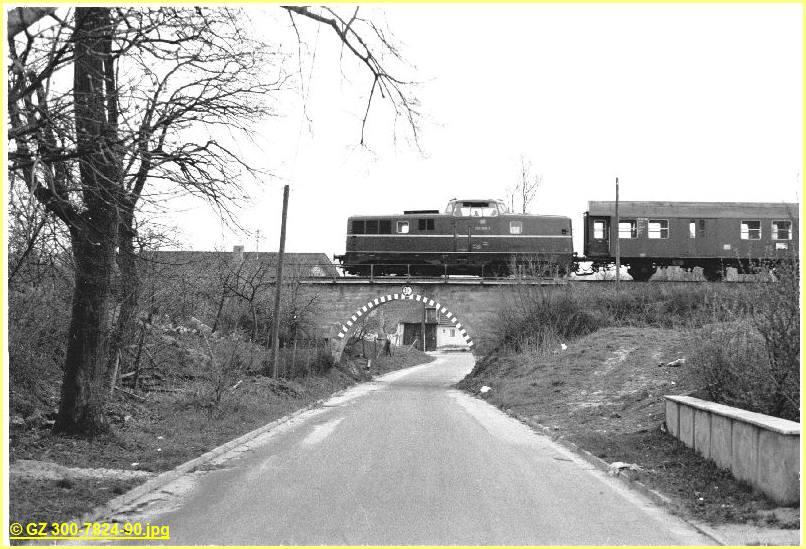 http://www.z-video.de/Bilder/1977-V80/300-7824-91.jpg