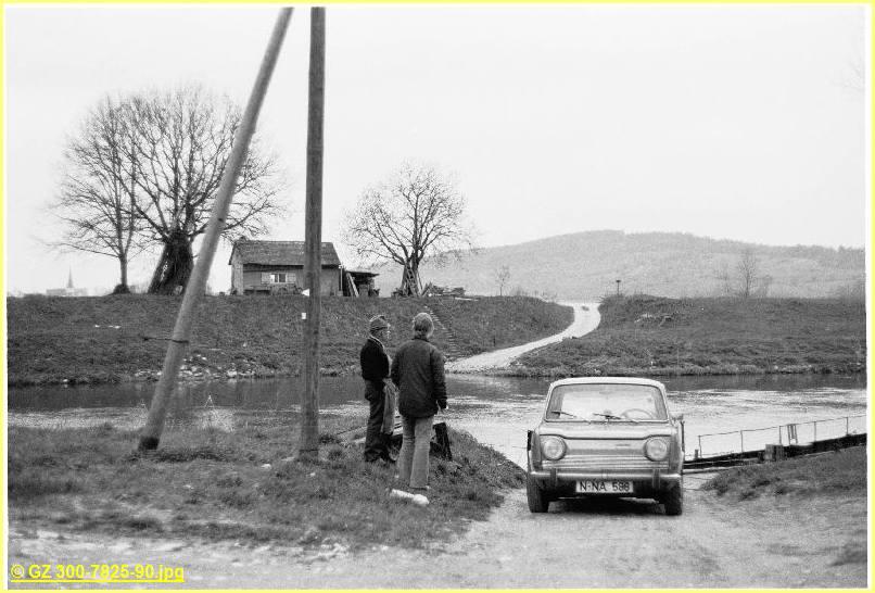 http://www.z-video.de/Bilder/1977-V80/300-7825-91.jpg