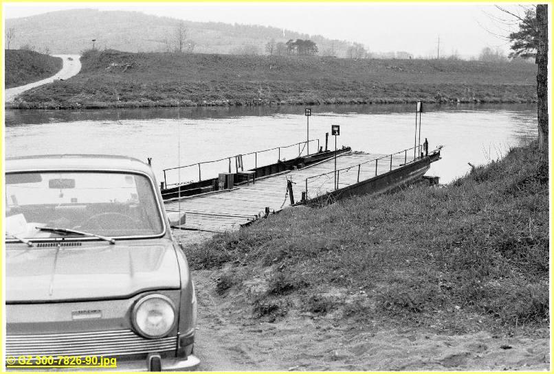 http://www.z-video.de/Bilder/1977-V80/300-7826-91.jpg